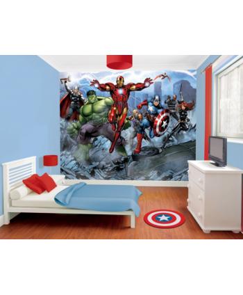 Avengers 2 ( valor M2 )