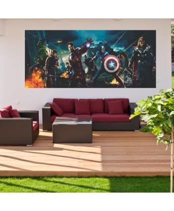 Avengers 3 ( valor M2 )