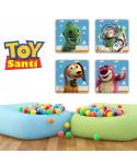 Toy Story (B)