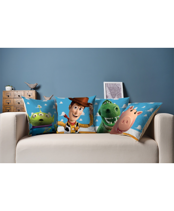 Cojines Toy Story A