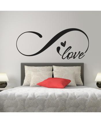 Love infinito 2