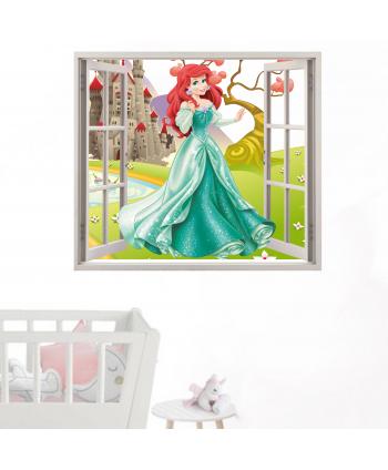 Ventana Ariel