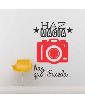 Haz Magia