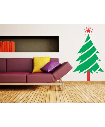 Arbolito Feliz Navidad