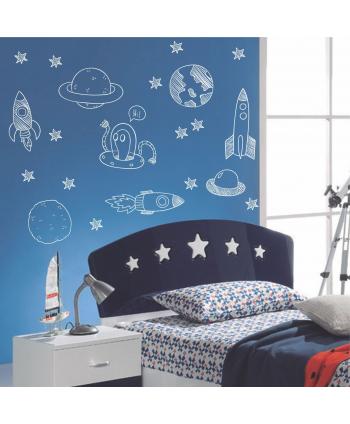 Astronauta 4