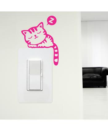 Gato Interruptor