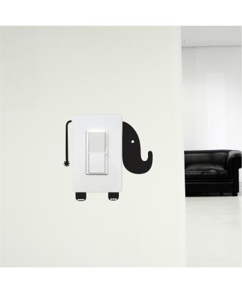 Interuptor Elefante