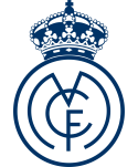 Real Madrid 2