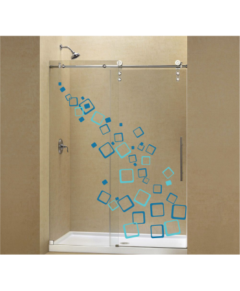 Sinopsis wc