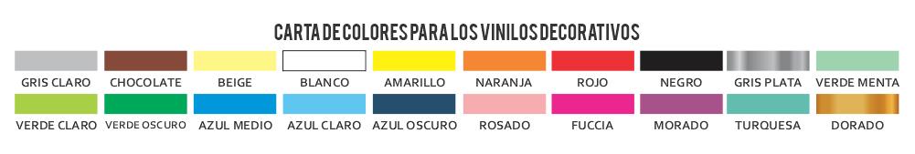 paleta de colores.png